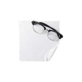 Glasses Cloth (17.78*17.78cm) (10pcs/pack)