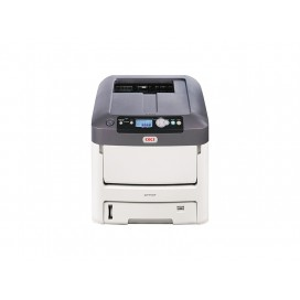OKI C711WT Digital Color Laser Printer(A4)