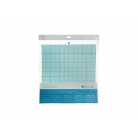 12.75 in. x 13.5 in. Cutting Mat for SILHOUETTE-CAMEO (1/PK) (1/pack)