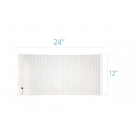 12 in. x 24 in. Cutting Mat for SILHOUETTE-CAMEO (1/PK) (1/pack)