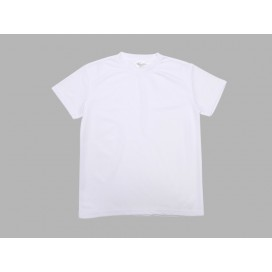 T-Shirt(polyester&cotton material,for child)(10/pack)