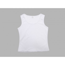 Lady Tank Top(10/pack)