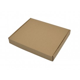 Craft Paper Box (for fabric, Universal) (19*23.5*3cm)(10/pack)