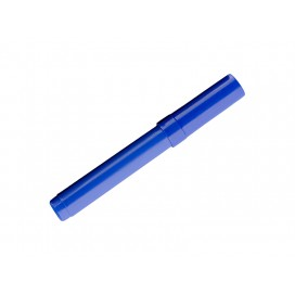 Ceramic Color Pen(Blue) (10/pack)
