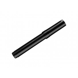 Ceramic Color Pen(Black) (10/pack)
