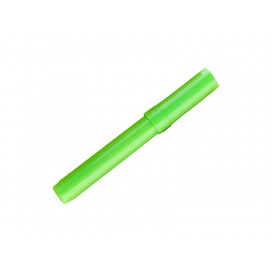 Ceramic Color Pen(Light Green) (10/pack)