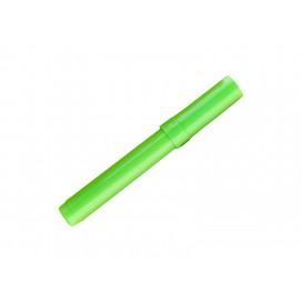 Ceramic Color Pen(Light Green) (10/pack)