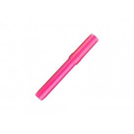 Ceramic Color Pen(Pink) (10/pack)