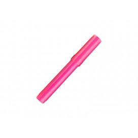 Ceramic Color Pen(Pink) (10/pack)