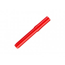 Ceramic Color Pen(Red) (10/pack)