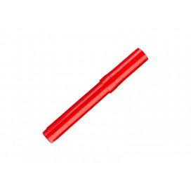 Ceramic Color Pen(Red) (10/pack)