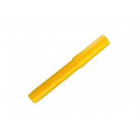 Ceramic Color Pen(Yellow) (10/pack)