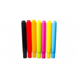 Art Pen(7 Colors) (10/pack)