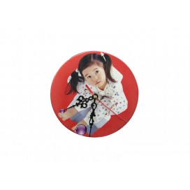 158mm clock button(10/pack)