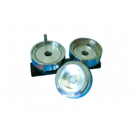 φ58mm Round Mold(1/pack)