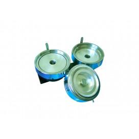 φ75mm Round Mold(1/pack)
