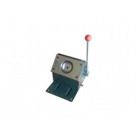 25mm Round cutting machine(1/pack)