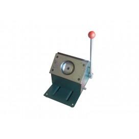 32mm Round cutting machine(1/pack)