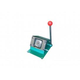 35mm Square cutting machine(1/pack)