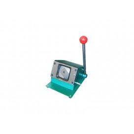 55mm square cutting machine(1/pack)