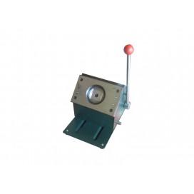 75mm Round cutting machine(1/pack)