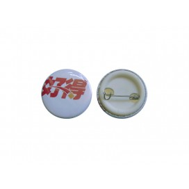 32mm Buttons(10/pack)