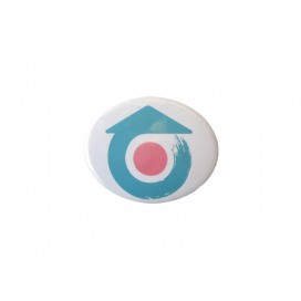 35mm Buttons(10/pack)