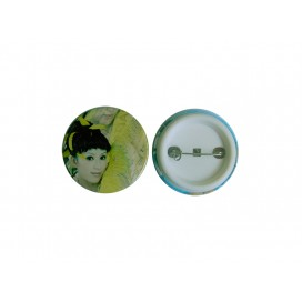 44mm Buttons(10/pack)