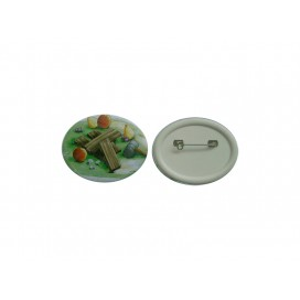 55mm Buttons(10/pack)