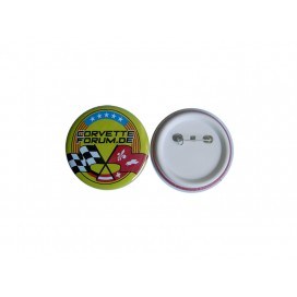 58mm Buttons(10/pack)