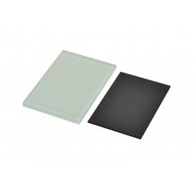 Glass Fridge Magnet(5x7cm)(10/pack)