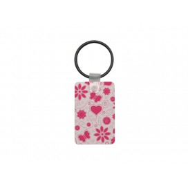 16G USB Stick Keyring (Rectangular)(10/pack)