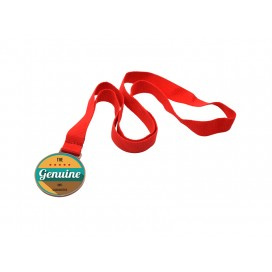 Bronze Medal(10/pack)