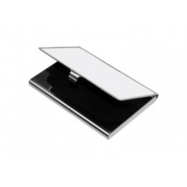 Name Card Holder (Shiny)(10/pack)