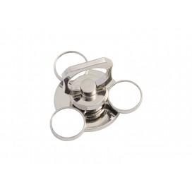 Spinner Mobile Phone Ring Holder(Whirlwind)(10/pack)