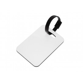 Luggage Tag(10/pack)