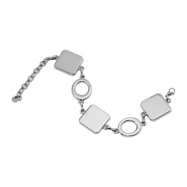Fashion Bracelet 01(10/pack)