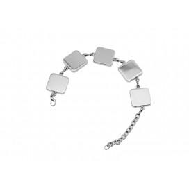 Fashion Bracelet 02(10/pack)
