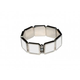 Fashion Bracelet 03(10/pack)