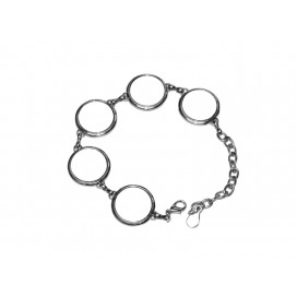Fashion Bracelet 04(10/pack)