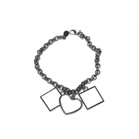 Fashion Bracelet 05(10/pack)
