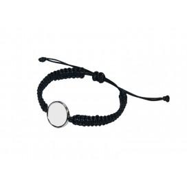 Fashion Bracelet 06(10/pack)