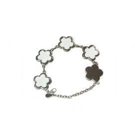 Fashion Bracelet 07(10/pack)