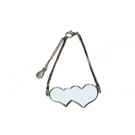 Fashion Bracelet 08(10/pack)