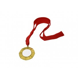 Gold Badge(10/pack)