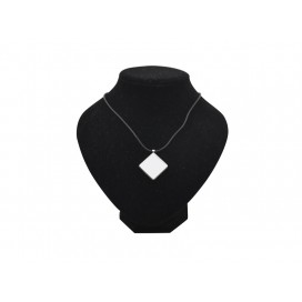 Necklace 09(Diamond)(10/pack)