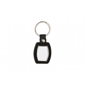 PU Key Chain (Barrel) (10/pack)