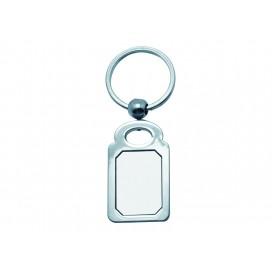 Key Ring(10/pack)