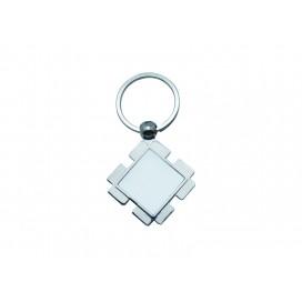 Key Ring (diamond)(10/pack)