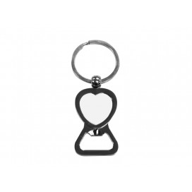 Key Ring(bottle opener)(10/pack)